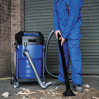 Cleaning And Floorcare Hss Hire