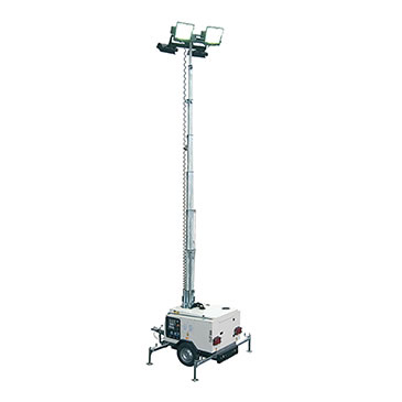 8kva-lighting-tower