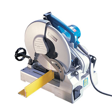 tct-metal-mitre-saw