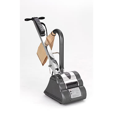 floor-and-edge-sander-hire-packs