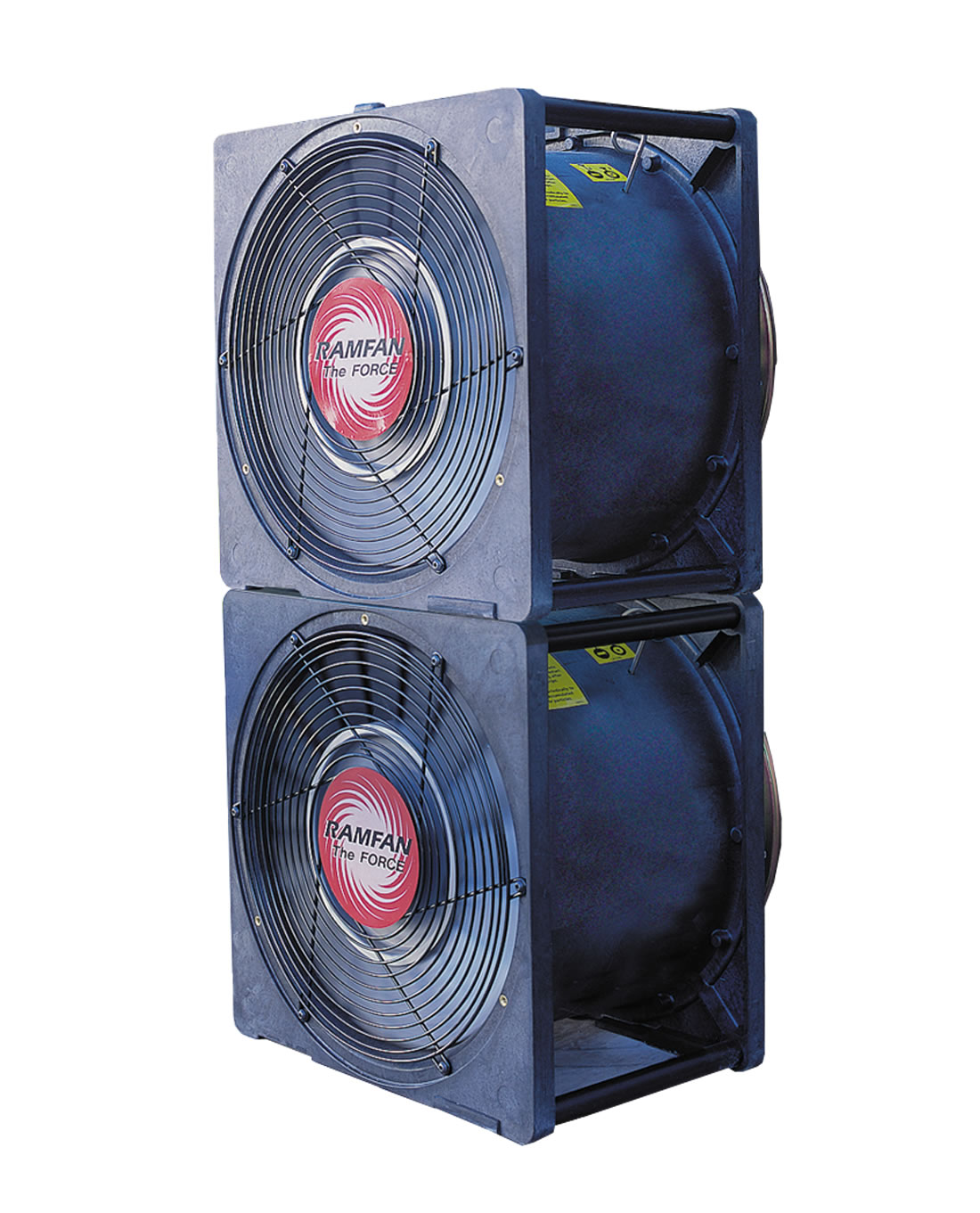 Eex Rated Air Mover - 110V