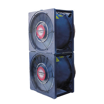 eex-rated-air-mover-110v