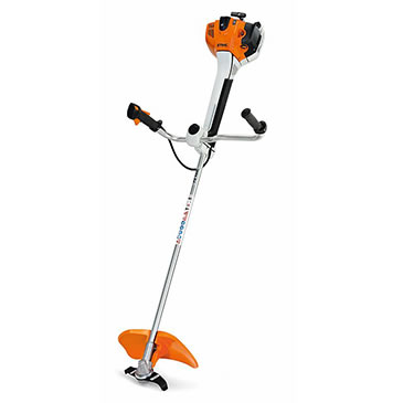 Petrol Strimmer Brush Cutter