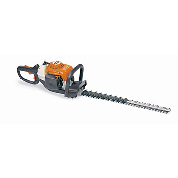 Hedge Trimmers & Cutters