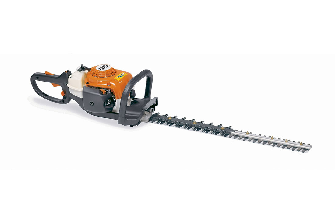 hedge-trimmer-electric