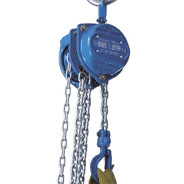 1000kg-chain-hoist-15m-lift