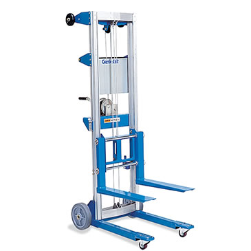 159kg-lift-stacker-and-ladder-gl12