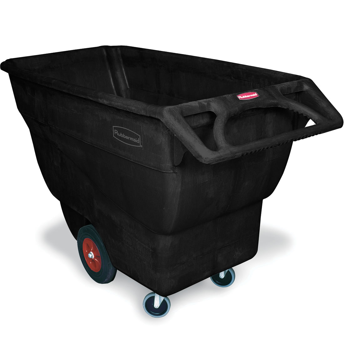 161772908817 furthermore Rubbermaid 5640 Low Wheel Cart 7 5 Cu Ft Black additionally Big Wheel Cart together with 16607437 also 122011973273. on rubbermaid tilt carts