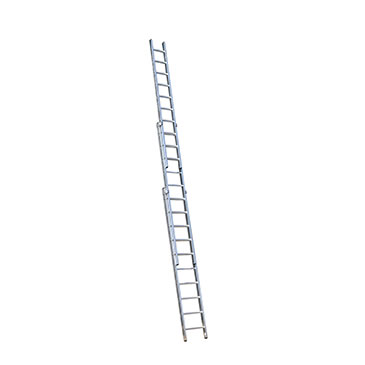 double-ladder-3-5-6-2m-d12-14