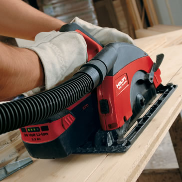cordless-circular-saw-165mm