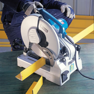tct-metal-cutting-mitre-saw
