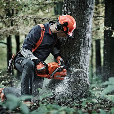 chainsaw-15in-petrol-2152-or-353