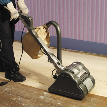 floor-and-edge-sander-hire-pack