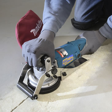 concrete-planer-with-blade