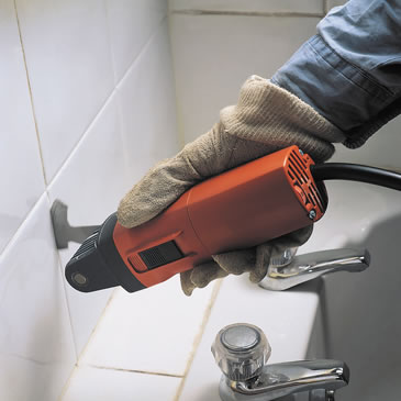 tile-grout-remover-trim-saw