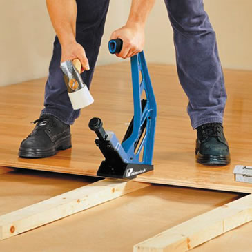 floor-nailer-manual