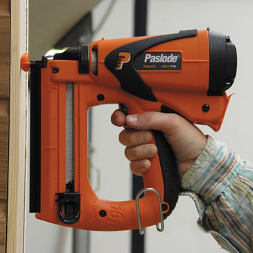power-fastening-brad-nailer-stra