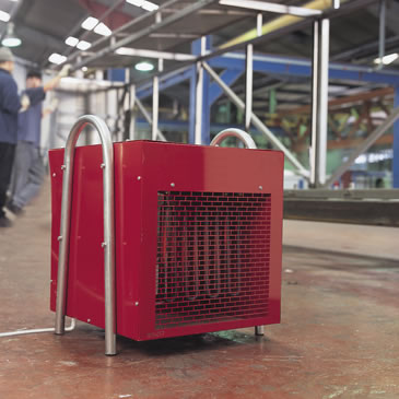 3-phase-industrial-heater-18kva
