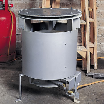 boxer-site-heater