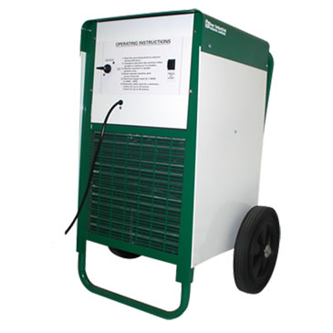 Image result for dehumidifier hire