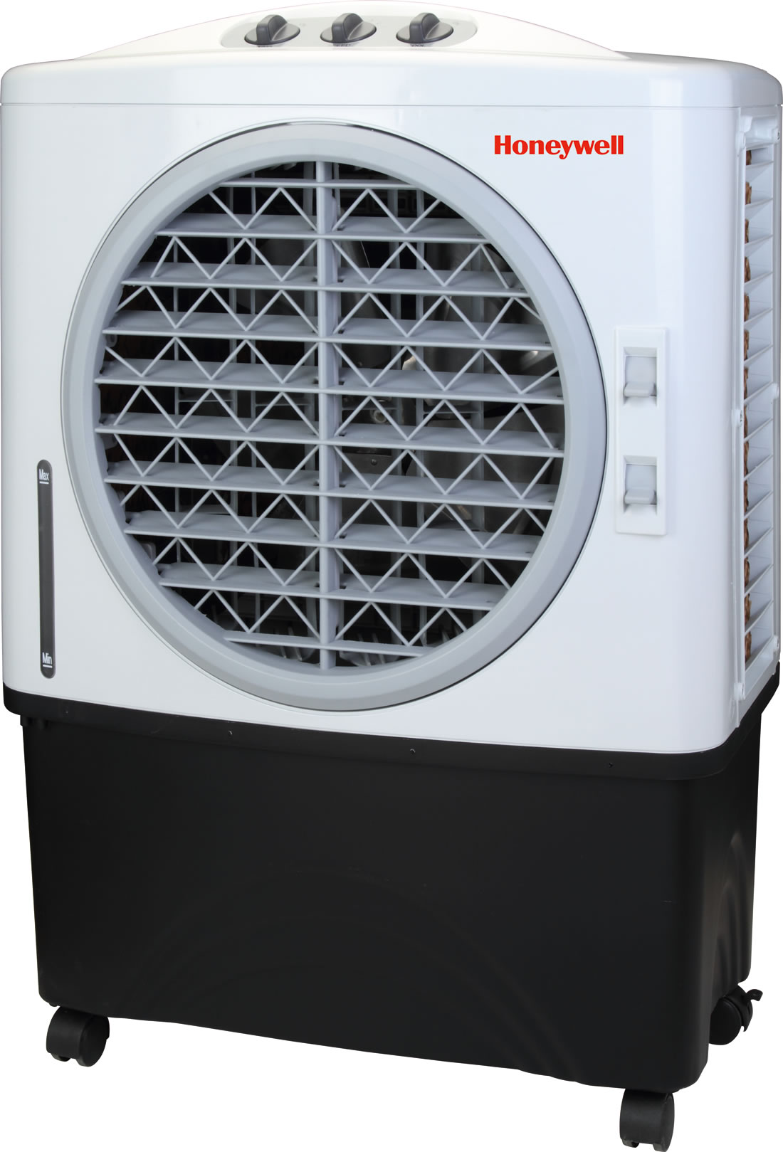 Medium Evaporative Cooler