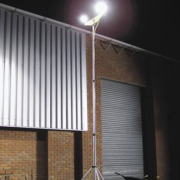 mast-floodlight-twin-head-6m