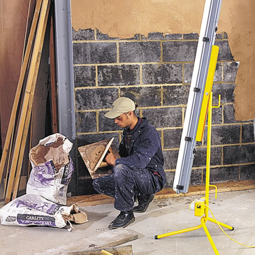 large-plasterers-light