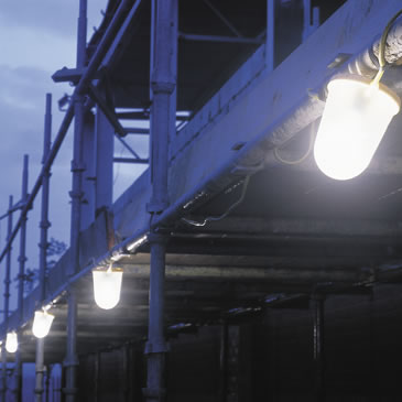 festoon-lights-industrial