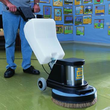 Concrete floor grinder hire uk gurus floor for 110v floor sander