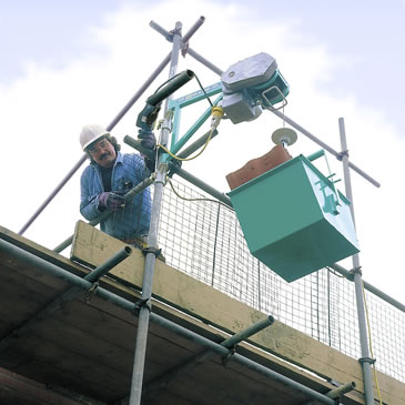 80-90lt-hoist-bucket