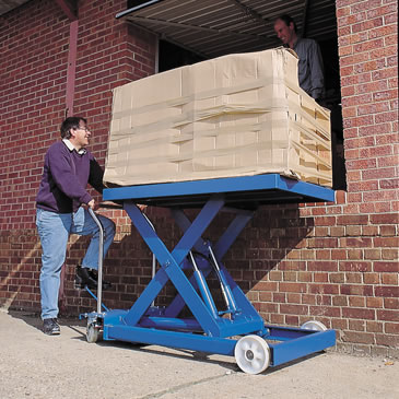 450kg-scissor-lifting-table-1-8m