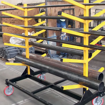 mobile-pipe-rack