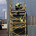 3-2m-full-width-non-conductive-tower-2-5m-deck