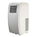 Compact Air Conditioner (3.5kW)