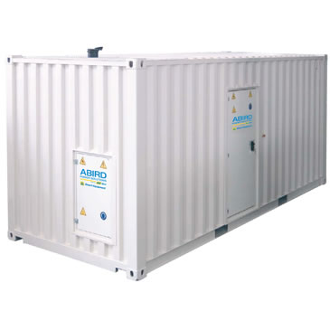 generator-1000kva-up-to-50hrs