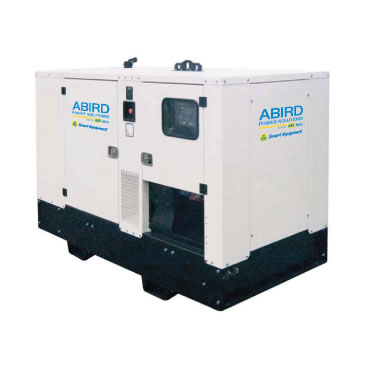 generator-100kva-up-to-50hrs