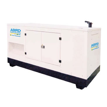 generator-250kva-up-to-50hrs