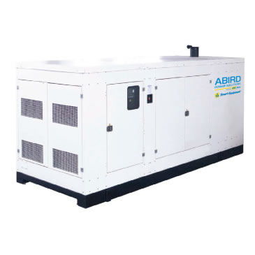 generator-400kva-up-to-50hrs