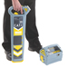 Cable and Pipe Locator (CAT 4) Hire Pack 1