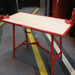 68113-workbench_75x.jpg