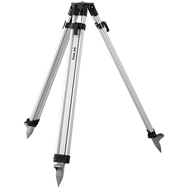 Hilti PUA 25 Survey Tripods