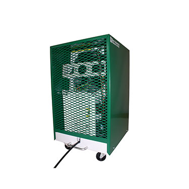 20 Ltr Dehumidifier/Building Dryer