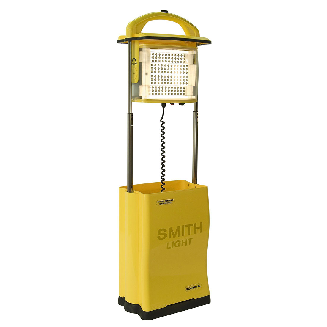 Smithlight Led Worklight
