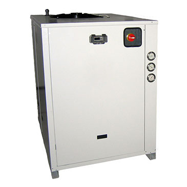 Chillers - 5kW
