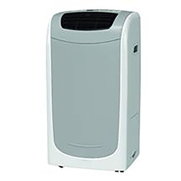 Exhaust Tube Air Conditioners - Office/Commercial