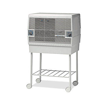 Evaporative Coolers - Commander