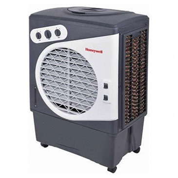 Evaporative Coolers - Honeywell