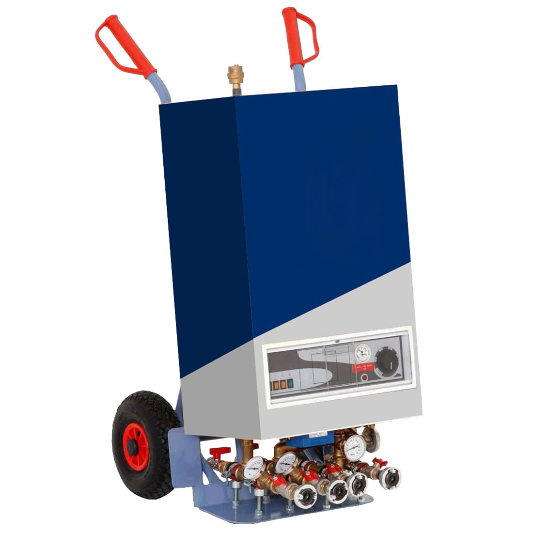 Electric Boiler 22kW