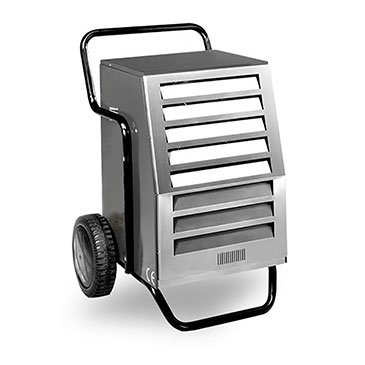 Dehumidifiers and Dryers - All Seasons Hire