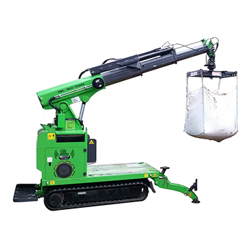 Material Lift Hire, Mini, Manual & Small Genie Lifts to Hire